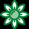 ambiente_icona
