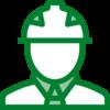 sicurezza_icona